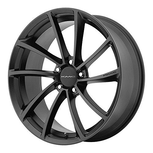 KMC Wheels KM691 SUV Wheels