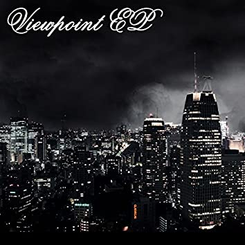 Viewpoint EP