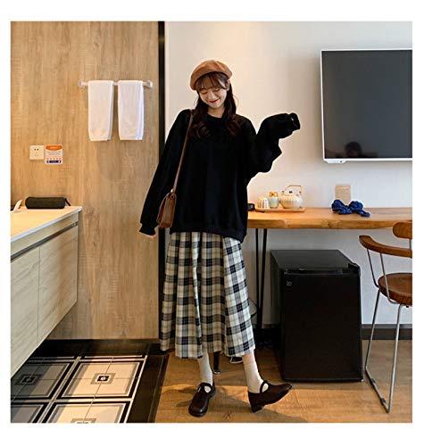 DDPD Sweat à capuche tendance printanier style streetwear 2021 brodé champignon indie esthétique années 90 manches longues sweat à capuche graphique col rond vêtements confortables et polyvalents