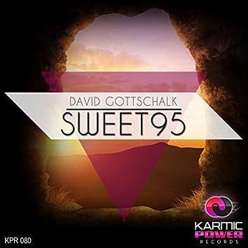 Sweet 95