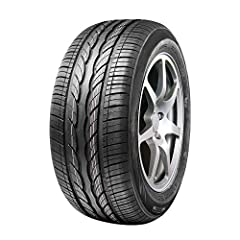 225/45R18 95W XL GREEN MAX TRAVELER A/S UHP