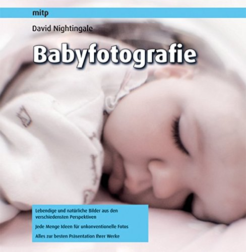Babyfotografie (mitp Fotografie)
