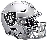 Raiders Authentic SpeedFLEX Helmet