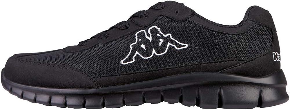 Kappa Women's Low-Top Sneakers