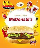 McDonald's (Brands We Know)