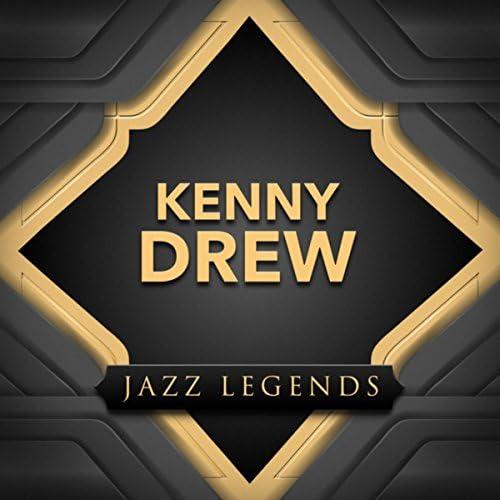 Kenny Drew