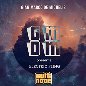 Electric Fling