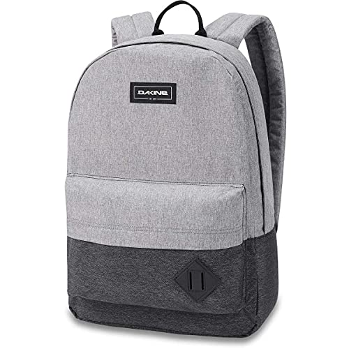 Dakine Rucksack 365, 21 Liter, widerstandsfähiger Rucksack mit Laptopfach - Rucksack für die Schule, das Büro, die Universität und als Tagesrucksack auf Reisen