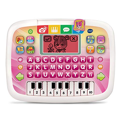 Product Image of the VTech Little Apps Tablet