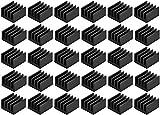 Easycargo Mini-Mini-Kühlkörper-Set
