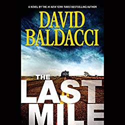 powerful Last mile