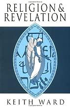 religion and revelation
