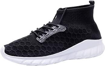 Filaorbit low wmn scarpe da ginnastica basse donna amazon shoes grigio da fitness