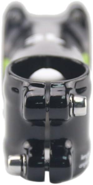 RXL SL Lega di Alluminio Rivestito in Fibra di Carbonio Gambi Manubrio MTB Bicicletta Nero//Grigio//Rosso//Blu 3K