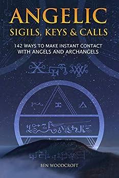 Best archangel sigils Reviews