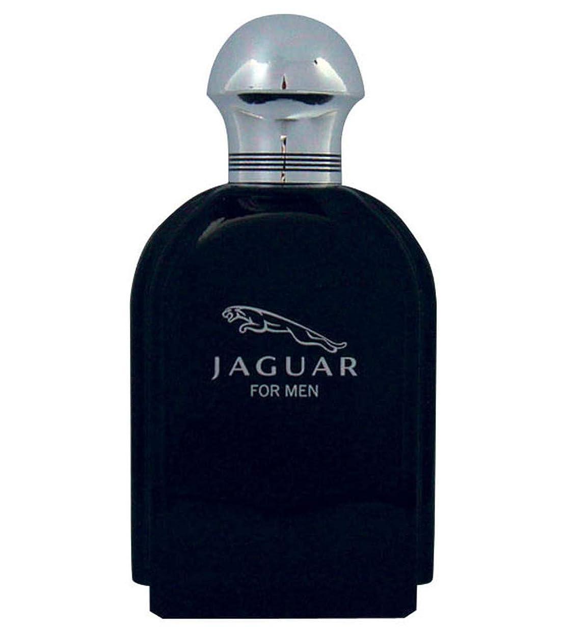 熱望する製油所壮大なジャガー JAGUAR 香水 ジャガーフォーメン ET/SP/100ML 1393-JG-100 [kos-1]