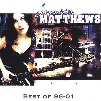 Best of 96-01