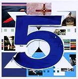 X5 (Coffret 6 CD)