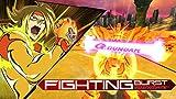 「機動戦士ガンダム EXTREME VS. マキシブーストON」の関連画像