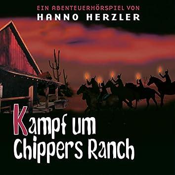 Kampf um Chippers Ranch (Folge 24)