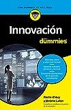 Innovación para Dummies