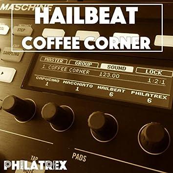 Coffee Corner EP