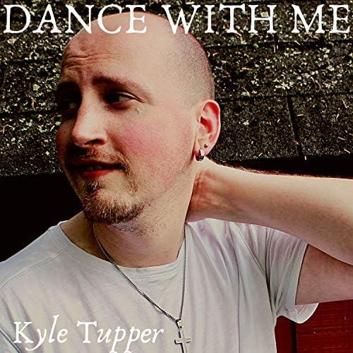 Kyle Tupper