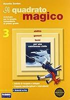 Il quadrato magico vol 3