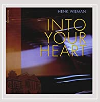 Into Your Heart