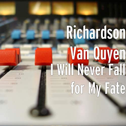 Richardson Van Quyen