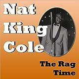 The Rag Time