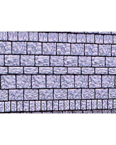 Setter Stone Scène mur
