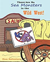 Best west by sea Reviews