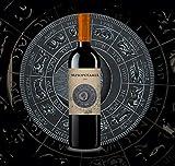 Vino tinto MESOPOTAMIA Roble 2018 (1bot. x 75cl.) - 100% Tinta de Toro - Mejor vino tinto roble de Abadia de Aribayos Vinos y Cervezas