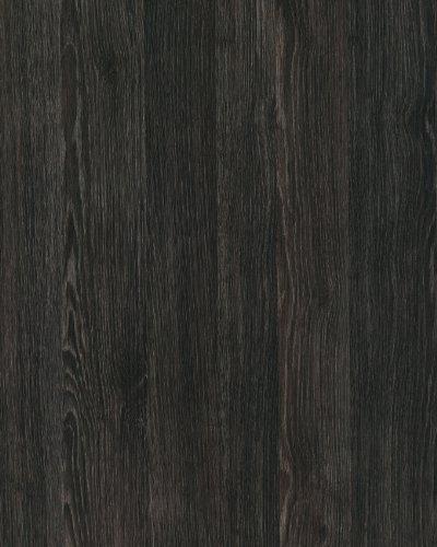 d-c-fix, Folie, Holz, Eiche Sheffield umbra, Rolle 90 cm x 210 cm, selbstklebend