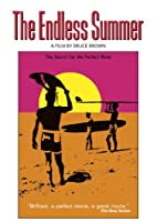 Endless Summer [DVD] [Import]