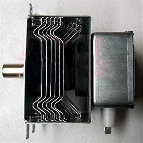 Fauge para Piezas de microondas Samsung OM75P (31)...