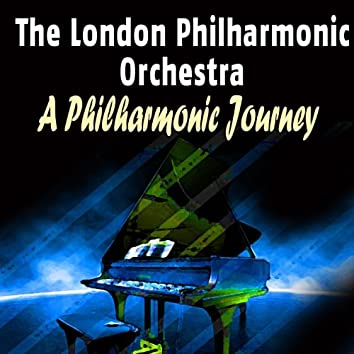 A Philharmonic Journey