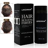 Fibre dei Capelli,Hair Fiber,Fibre Costruzione dei Capelli,Il rimedio contro la caduta dei capelli e...