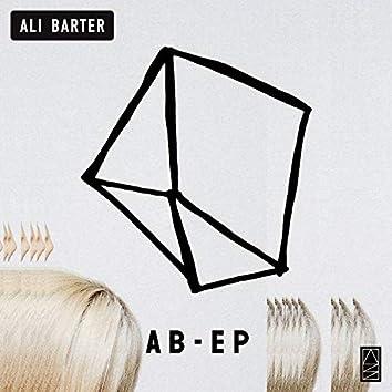 AB-EP