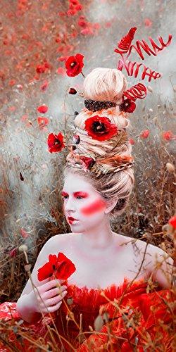 Pro-Art-Bilderpalette Quadro da Parete, Multicolore