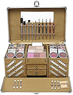 Just Gold Make Up Kit - JG-230