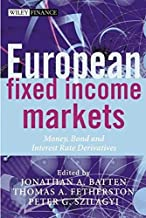 Best european fixed income Reviews