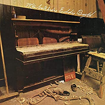 7936 South Rhodes (2005 Remaster)
