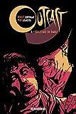Outcast 04 - Sous l'aile du Diable