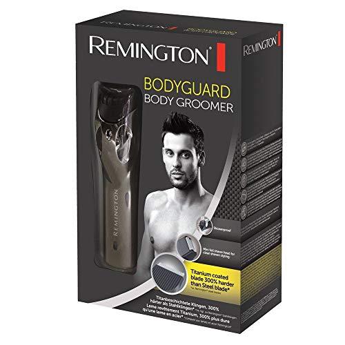 Remington 43051560111
