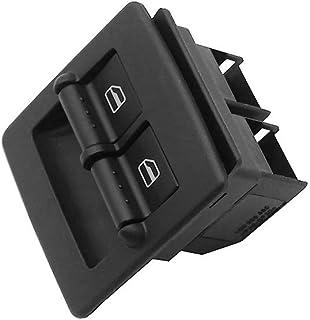 ZEALfix Fensterheber Schalter Seitenfenster Schalter Für Beetle 1C0959855 1C0959527
