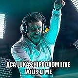 Volis li me (Live Kragujevac 2021)