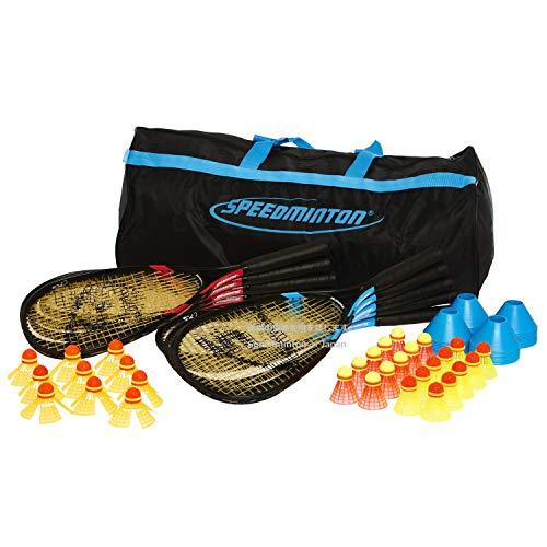 Speedminton Sport/Schul Big Set