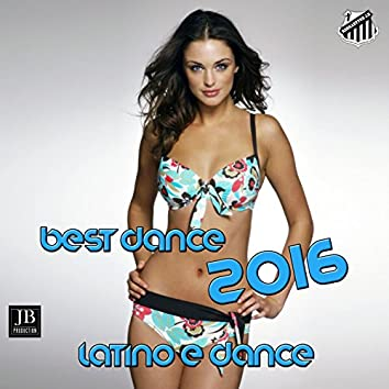 Latin Dance 2016 Best Collection